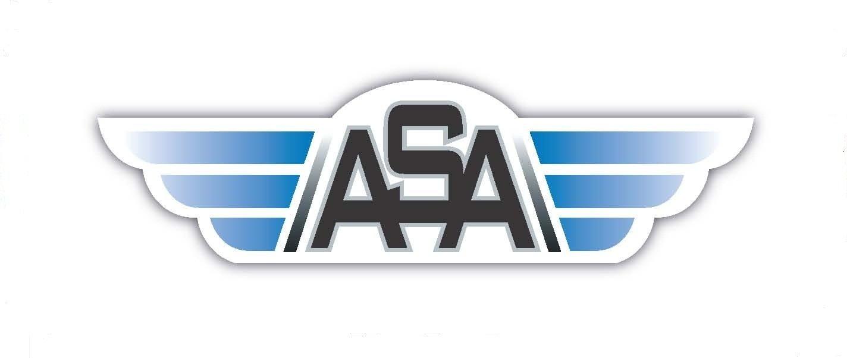 AMI Sports Association