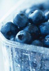 Fresh Balance Nutrition