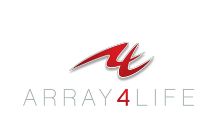 Array4Life, LLC