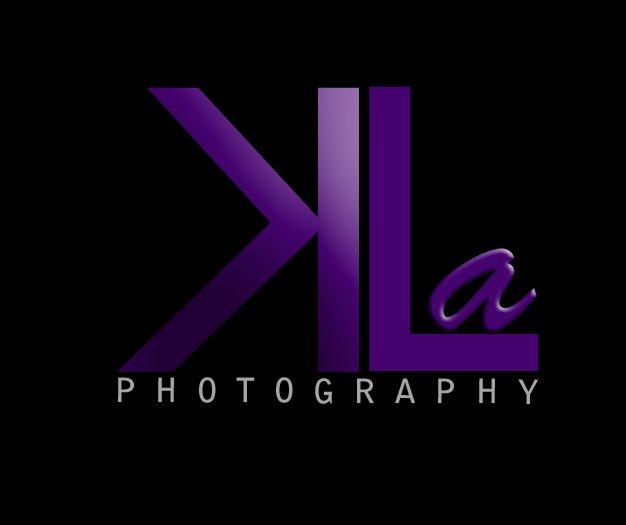 K-La Photography