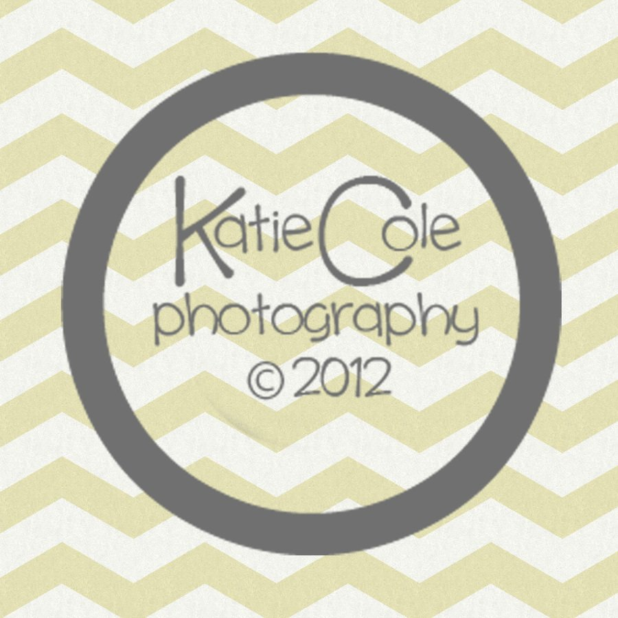 Katie Cole Photography