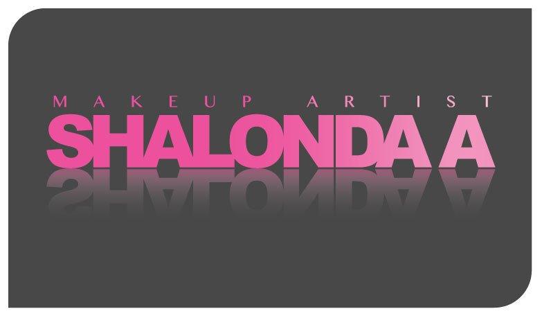 Shalonda A.