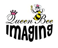 Queen Bee Imaging