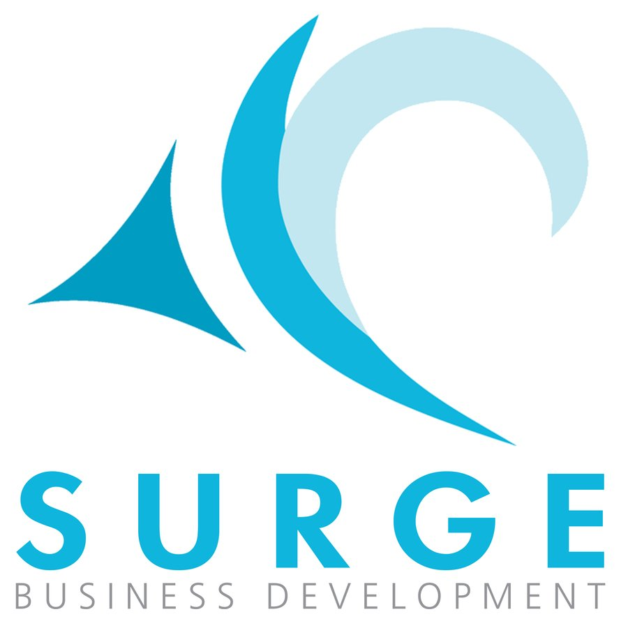Surge Business Development
