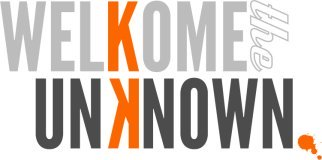 WelKome the UnKnown