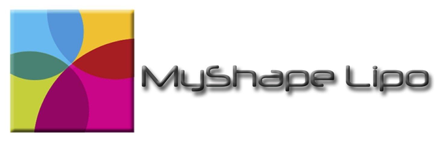 MyShape Lipo