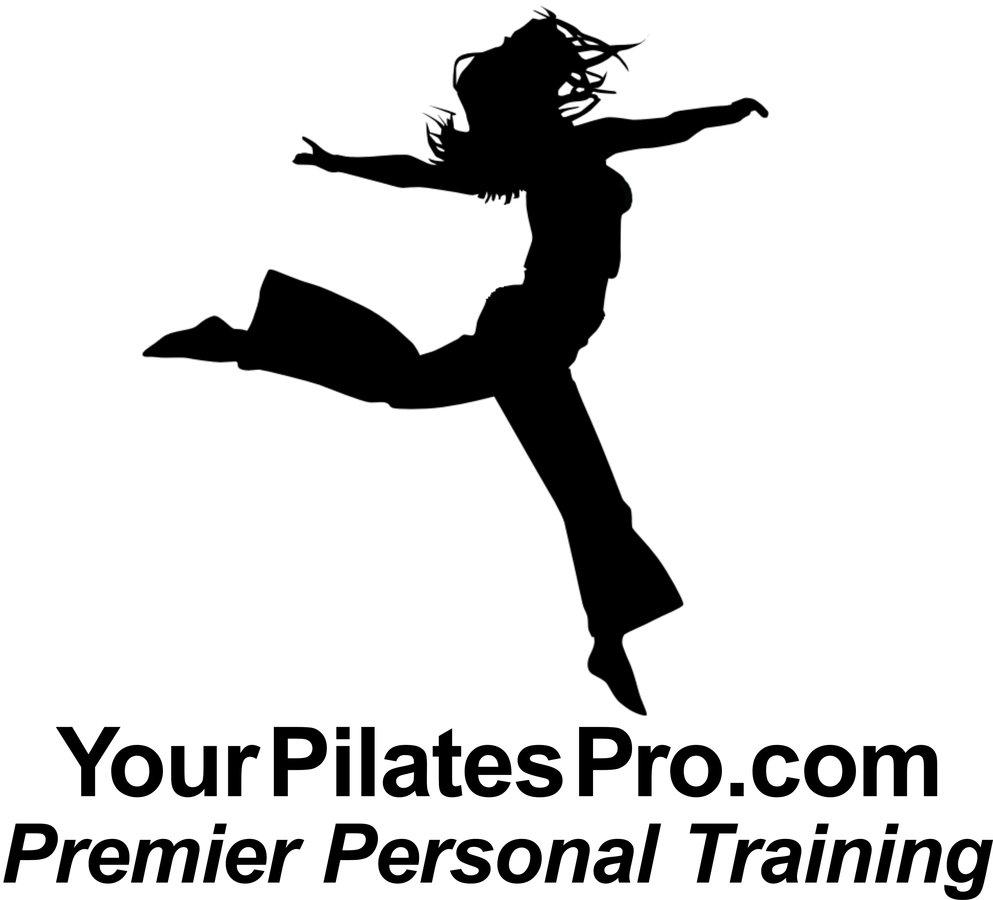 Your Pilates Pro Premier Personal Training