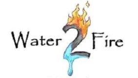 Water2Fire