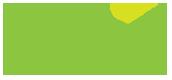 Green Lioness Juice & Wellness Company