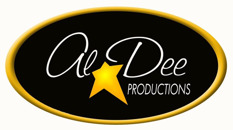 AL DEE PRODUCTIONS, INC