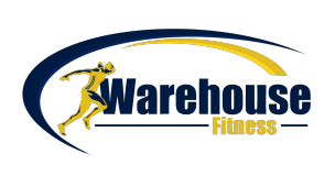Warehouse Fitness Inc/ HEROH Lifestyle Center
