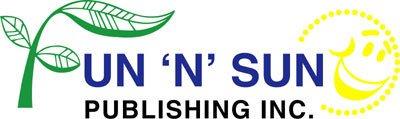 Caribbean Professionals' Directory