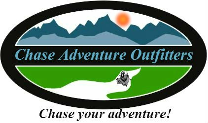 Chase Adventure Outfitters