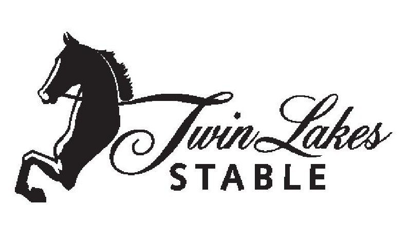 Twin Lakes Stable