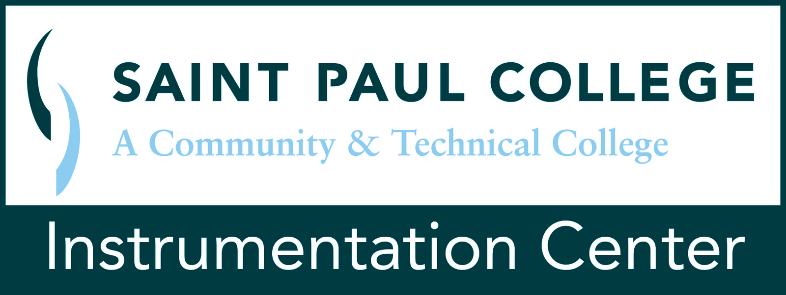 Saint Paul College- Instrumentation Center