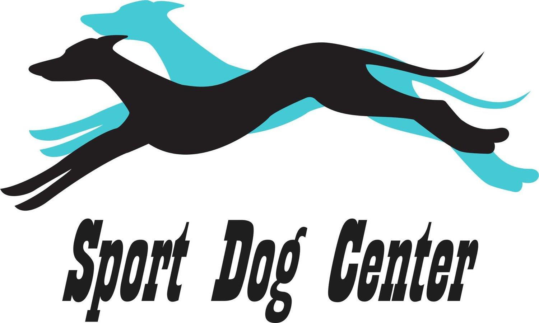 Sport Dog Center
