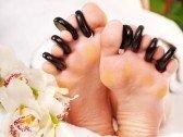 Barefoot Bella Massage