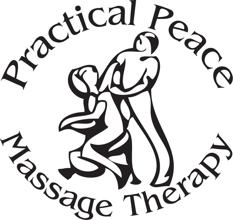 Practical Peace Massage Therapy