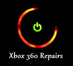 C&X Repair