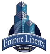 Empire Liberty Cleaning