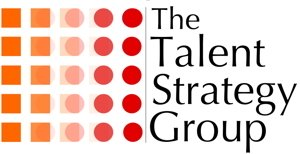The Talent Strategy Group