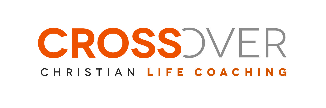 CrossOver Christian Life Coaching