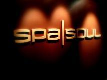 Spa Soul