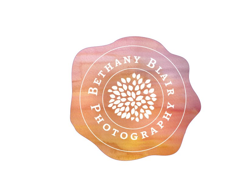 Bethany Blair Photography