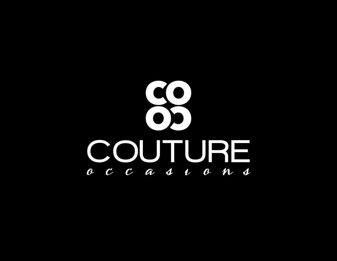 Couture Occasions
