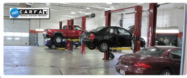 Racine Automoive Group.com