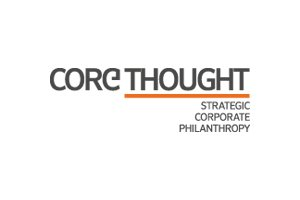 Core Thought