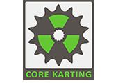 Core Karting
