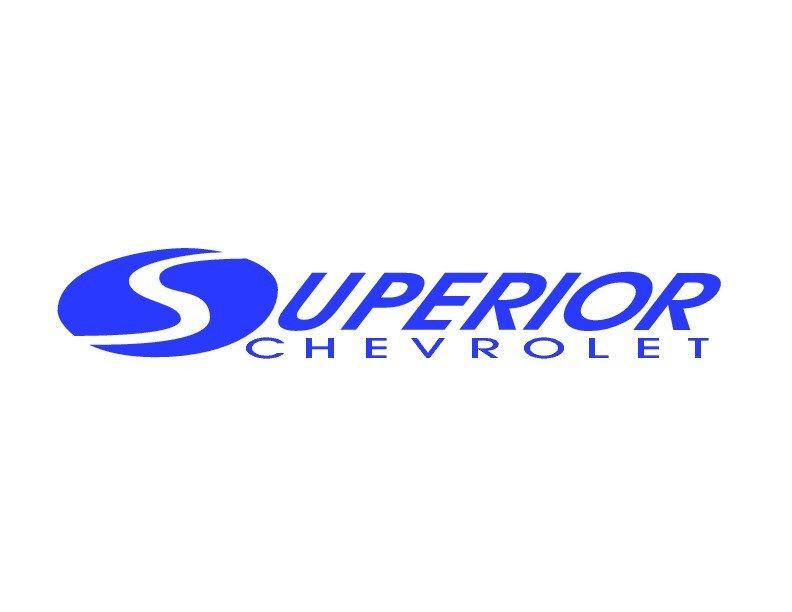 Superior Chevrolet