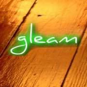 Get Gleam