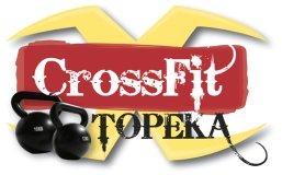 CrossFit Topeka