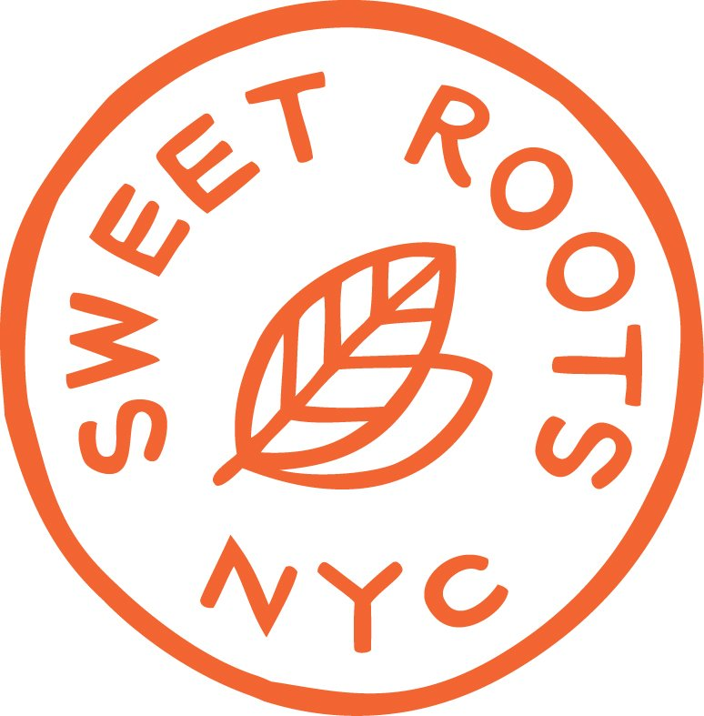 Sweet Roots NYC