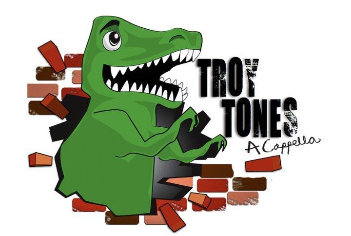 Troy Tones