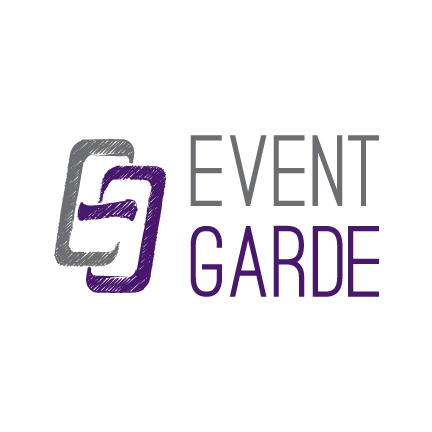 Event Garde LLC