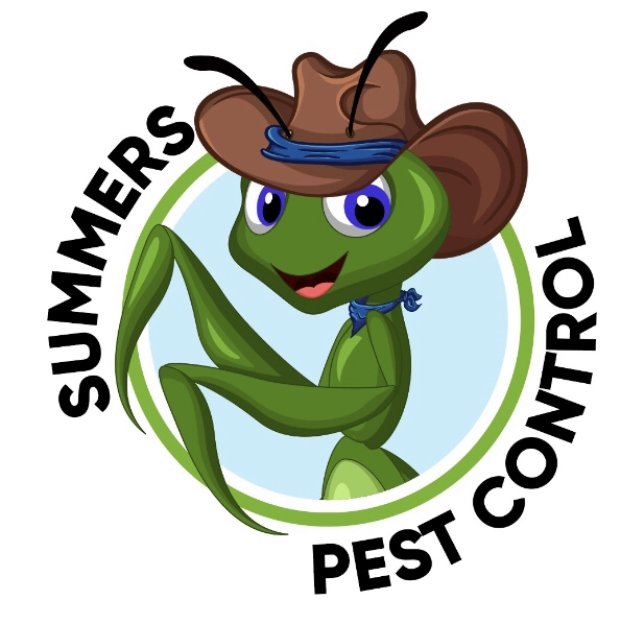 Summers Pest Control LLC