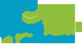 Danny Maresca | Own Health