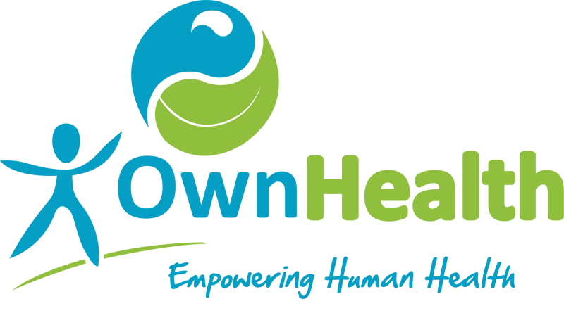 Danny Maresca | Own Health