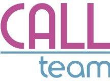 Call Team
