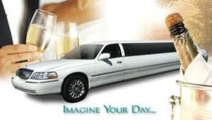 Sunset Limousine