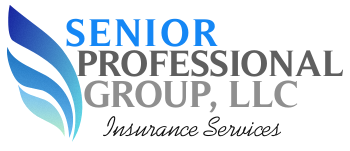 Senior Professional Group, LLC