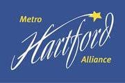 MetroHartford Alliance