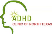 ADHD Clinic of North Texas