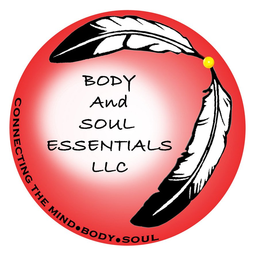 BODY And SOUL ESSENTIALS