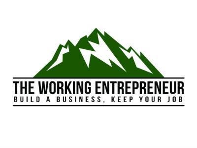 The Working Entrepreneur