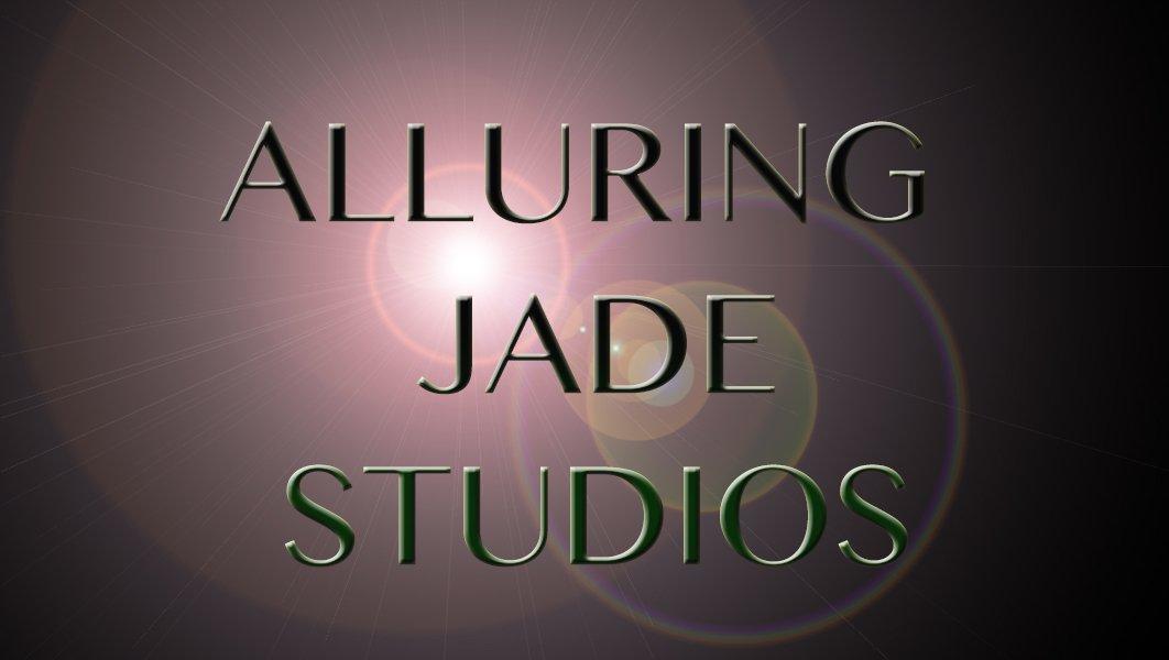 Alluring Jade Studios