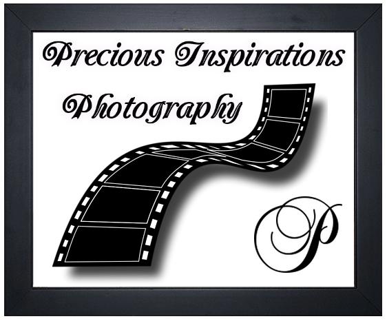 Reynolds Photography